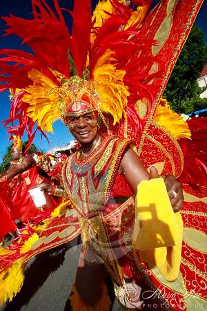 carnival-3009