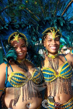 carnival-3175
