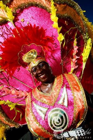 carnival-3107