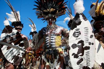 carnival-2855