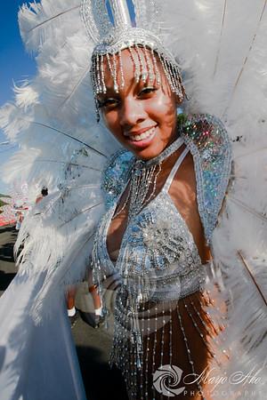 carnival-3155