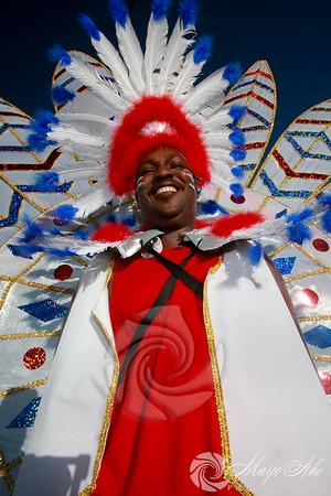 carnival-3158