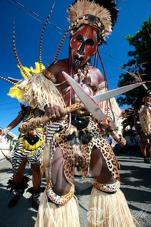 carnival-2860