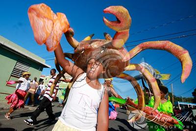 carnival-3088