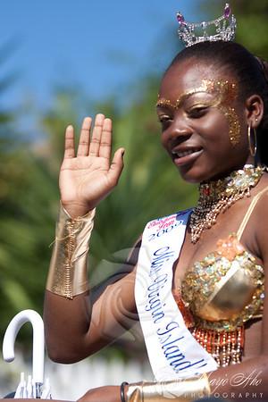 carnival-2672