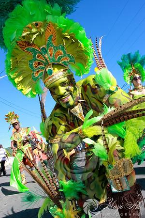 carnival-2901