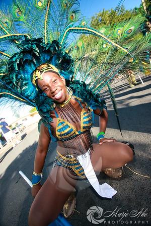 carnival-3162