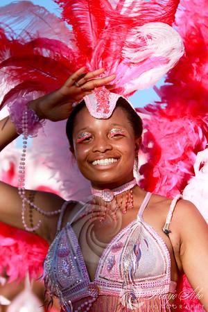 carnival-3267