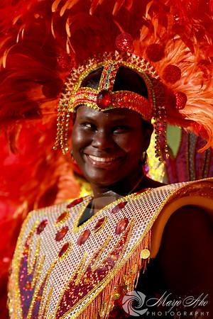 carnival-3275