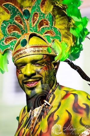 carnival-2951