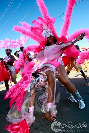 carnival-3030