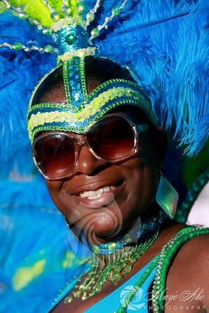 carnival-3262