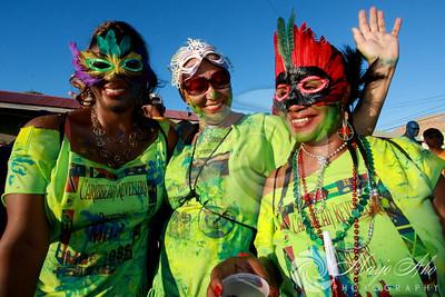 carnival-3366