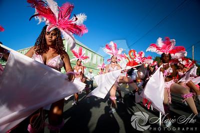 carnival-3224