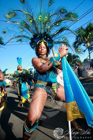 carnival-3172