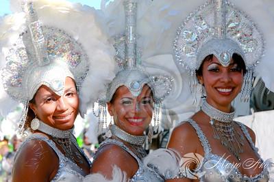 carnival-2916