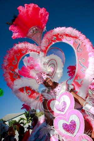 carnival-3004