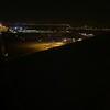 Takeoff Tampa