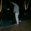 Poolboy Oz