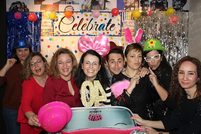 Cumpleaños Peña 10-03-2018