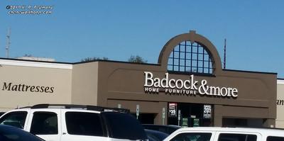 Badcock & More