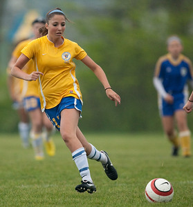 Tri-State Futbol 4/10