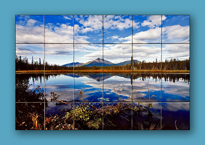 THANK YOU FOR VISITING!  PLEASE CHECK BACK FOR UPDATES  PLEASE DON'T HESITATE TO CALL WITH QUESTIONS, COMMENTS AND SUGGESTIONS  EMAIL RUSS: russhartphotography@yahoo.com  or call 619-318-4209.  I look forward to speaking with You...~Russ
