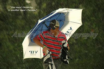 Golf Passion