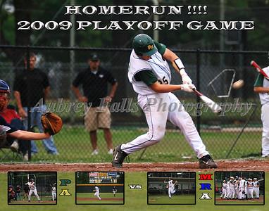 Luke's homer 09