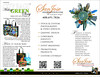 SanJoseStock.com brochure design (outside)