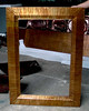 "Picture Frame #3 - 44 x 32 with 5"" frame."