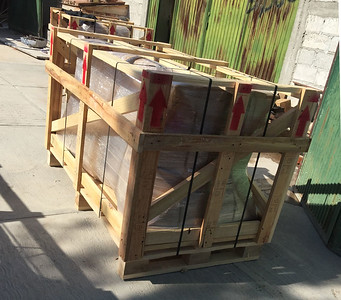 Base Crate