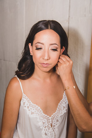 congratulations to Julie & Andrew on their marriage! 07-22-17 at the Stillwell House in Downtown Tucson Arizona! HMUA - Chrissy at Bombshell 7 http://www.bombshell7.com/ Cake - Nadines http://nadinesweddingcakes.blogspot.com/ DJ - Mike Lopez https://www.mastermixxaz.com/ Florist - Katie Posh Petals http://www.petalspetalspetals.com/ Venue - Stillwell House Planner: Plan Simply by CJ