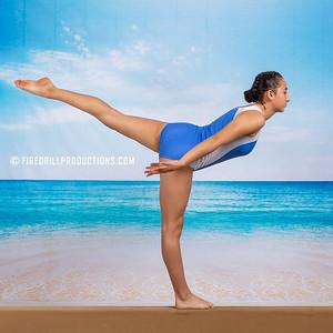 Wave-Gymnastics_7604