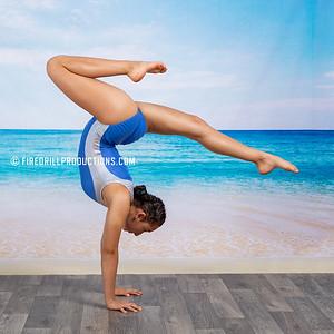 Wave-Gymnastics_7612
