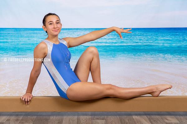 Wave-Gymnastics_7587