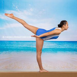Wave-Gymnastics_7600