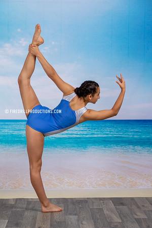 Wave-Gymnastics_7616
