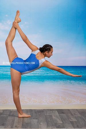 Wave-Gymnastics_7614