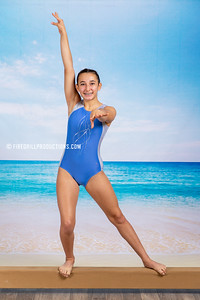 Wave-Gymnastics_7598