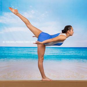 Wave-Gymnastics_7607