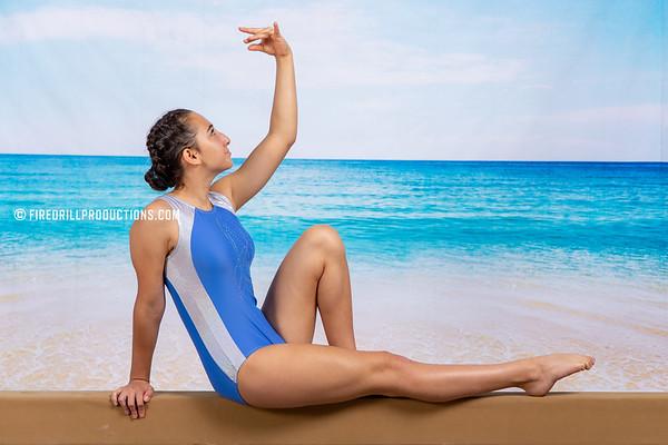 Wave-Gymnastics_7591