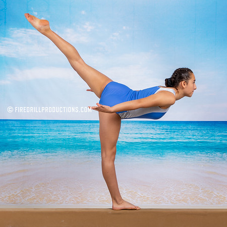 Wave-Gymnastics_7608