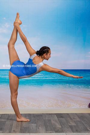 Wave-Gymnastics_7613