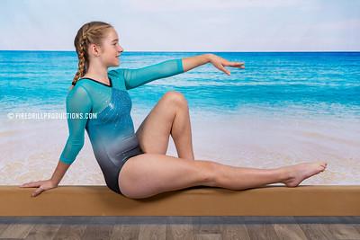 Wave-Gymnastics_7744