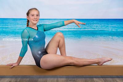 Wave-Gymnastics_7746