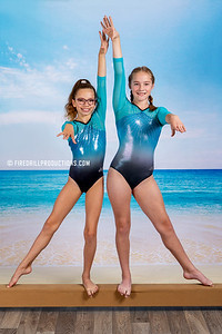 Wave-Gymnastics_7740