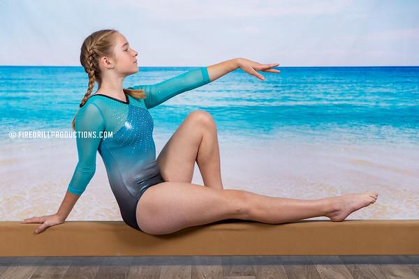Wave-Gymnastics_7742