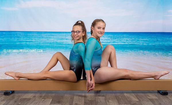 Wave-Gymnastics_7731