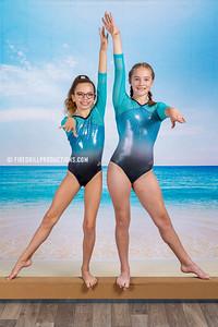 Wave-Gymnastics_7739